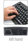 508 Keyboard