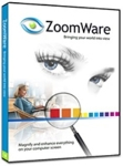 ZoomWare