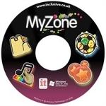 *My Zone