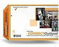 CONNECTOutloud