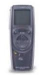 Digital Voice Recorder: VN-240