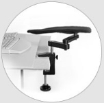 Zonco Arm Support - Adult Size