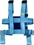 E-Z-ON Adjustable Vest