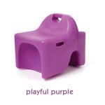 Vidget Chair - Small, Purple