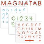Magnatab Writing Toy