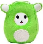 Ubooly Smart Plush Toy