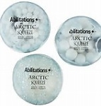 Arctic Squeeze Fidget Ball Set