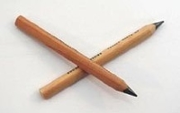 Ferby Pencil