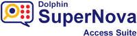 Dolphin SuperNova Access Suite 12.07