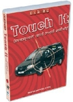 Touch It Transport