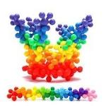 Mighty Molecules