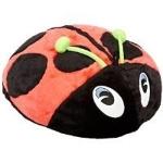 Vibrating Love Bug