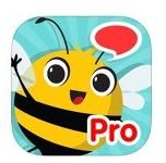 Articulation Station Pro app