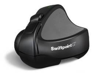 SwiftpointGT mouse