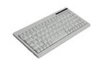 Compact Keyboard