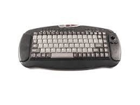 Wireless Keyboard: SK-7100