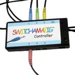 *Switchamajig Controller