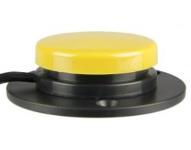 Specs Switch (Yellow)