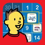 Choiceworks Calendar