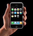 *iPod touch 32GB - 4th Generation