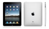 *iPad 2