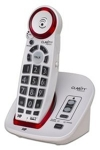 *XLC2 Cordless Amplified Phone