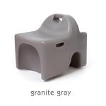 Vidget Chair - Adult, Gray