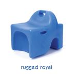 Vidget Chair - Large, Royal