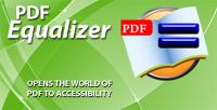 PDF Equalizer