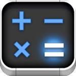 Panther Calculator app