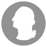 Visual Currency Calculator app
