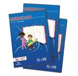 *Literacy Lab