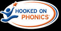 Hooked on Phonics - Learn to Read 1st Grade