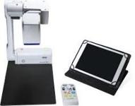E-bot Pro Video Magnifier