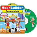 *HearBuilder Sequencing Professional Edition