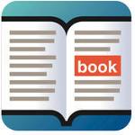 Read2Go app