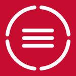 ABBY TextGrabber + Translator