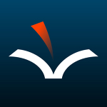 Voice Dream Reader app