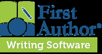 First Author: Writing Software