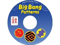 Big Bang Patterns