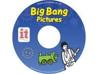 *Big Bang Pictures