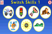 Switch Skills 1