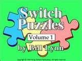Super Switch Puzzles