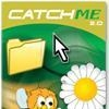*CatchMe 2.0