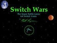 Switch Wars