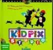 Kid Pix Studio