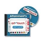 ArtTouch
