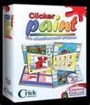 Clicker Paint