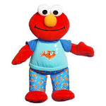 Lullaby & Good Night Elmo
