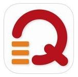 iWordQ US app